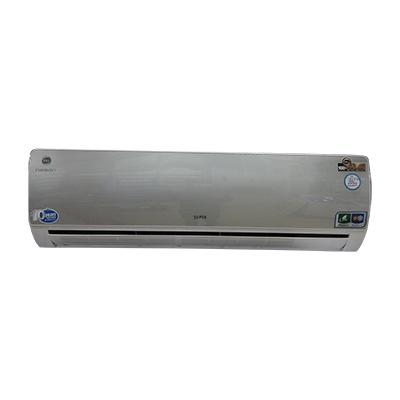 Pel Super Silver 12k Inverter Ac 1 Ton Price In Pakistan Price Updated Sep 2020