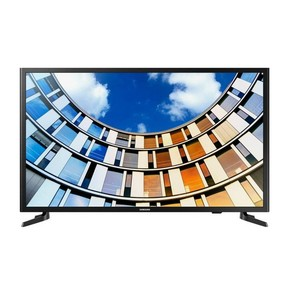 Samsung LED TV Price in Pakistan - Updated Sep 2019 Price List