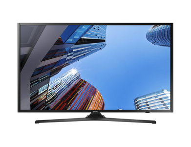 Samsung 40 Inch 40M5000 LED TV
