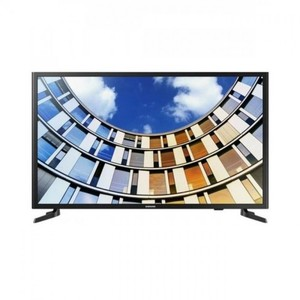 Samsung 32 Inch 32M5100 LED TV