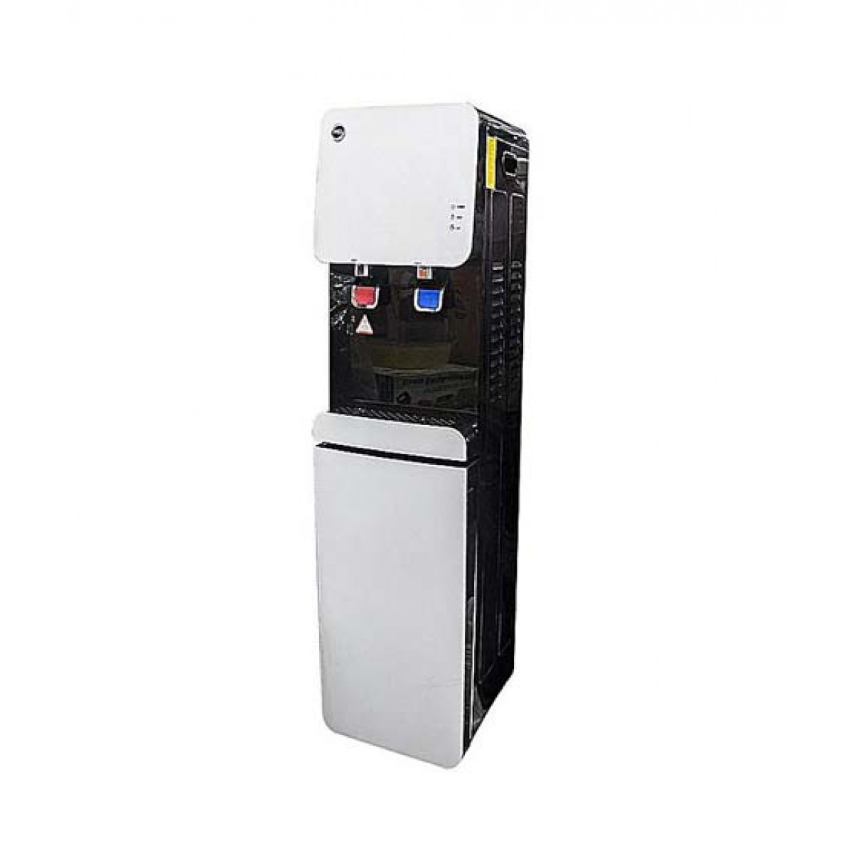 PEL Smart Water Dispenser - PWD -115 Smart