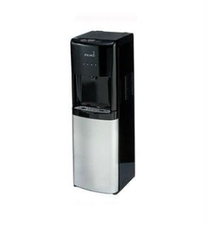 Homage Water Dispenser HWD-24