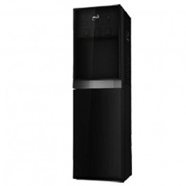 Homage HWD-61 3 Tap Water Dispenser