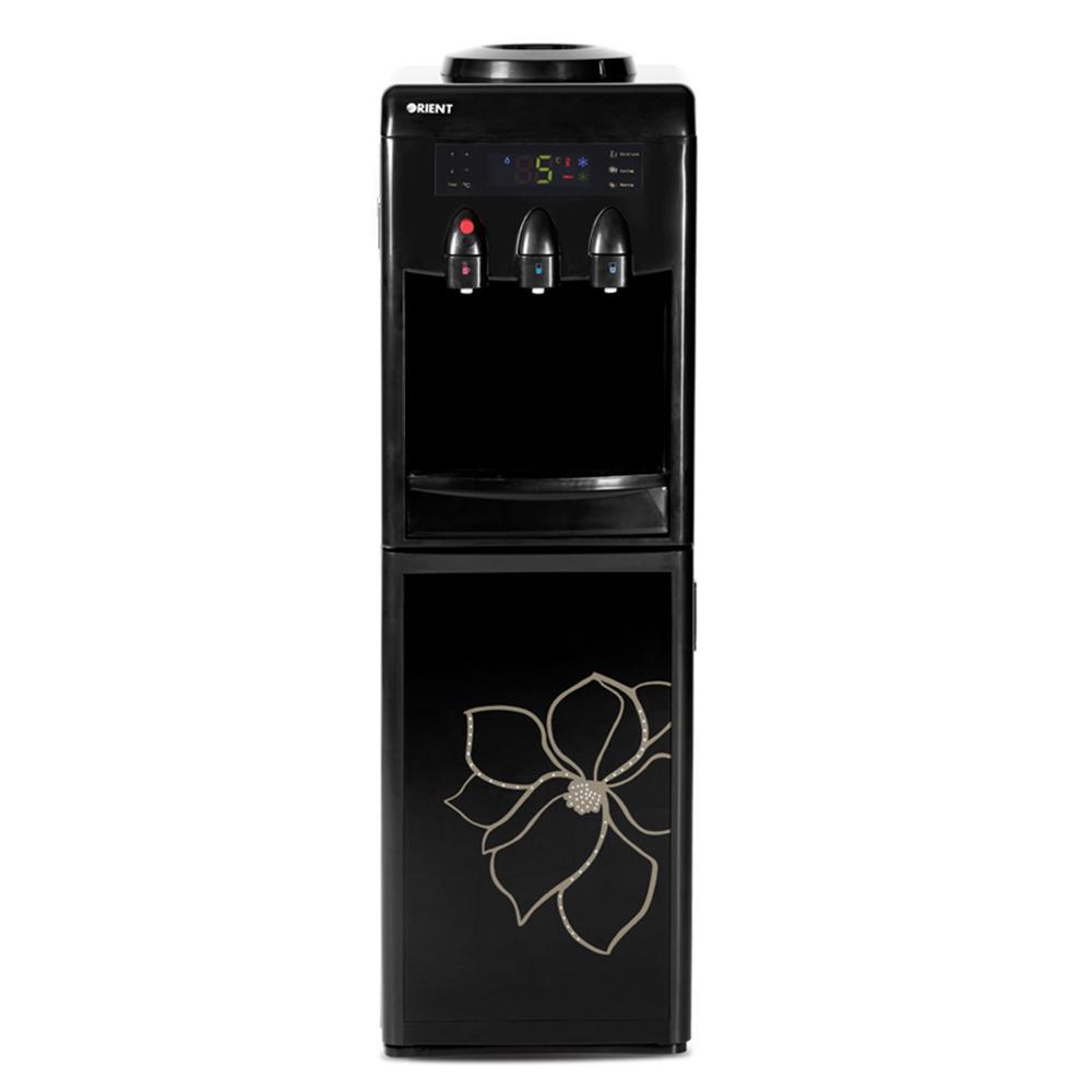 ORIENT OWD-541 3 Tap Water Dispenser