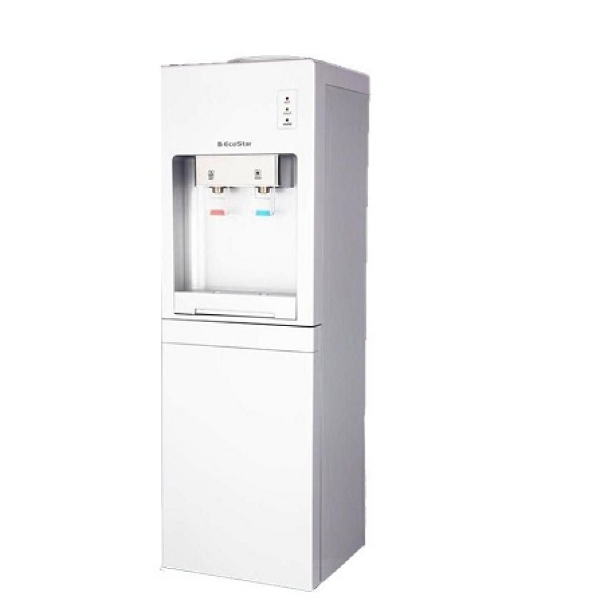 Ecostar WD-300 F Water Dispenser