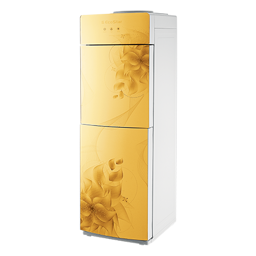 Ecostar WD-530 FC Water Dispenser