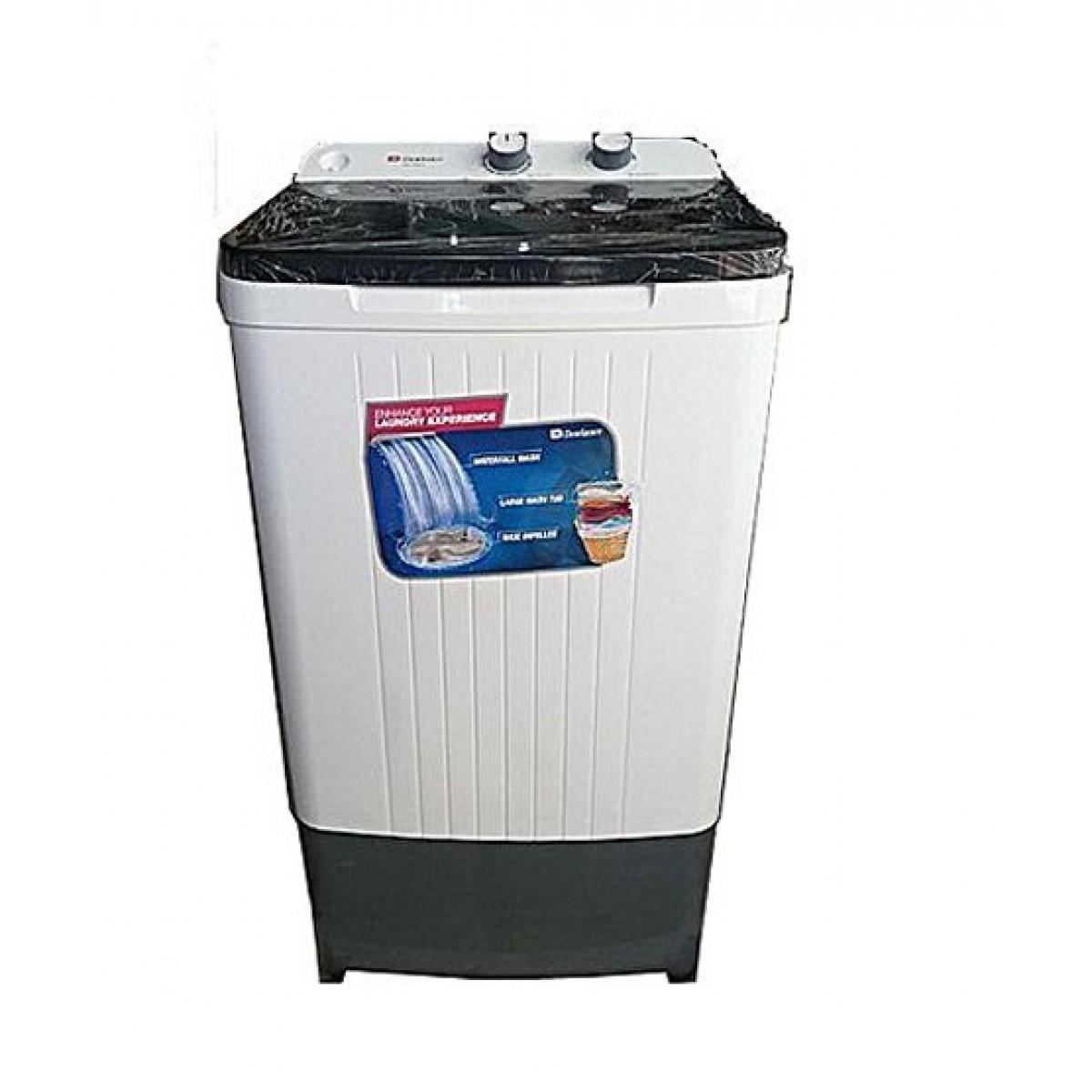 Dawlance DW-9100C Single Tub Washing Machine