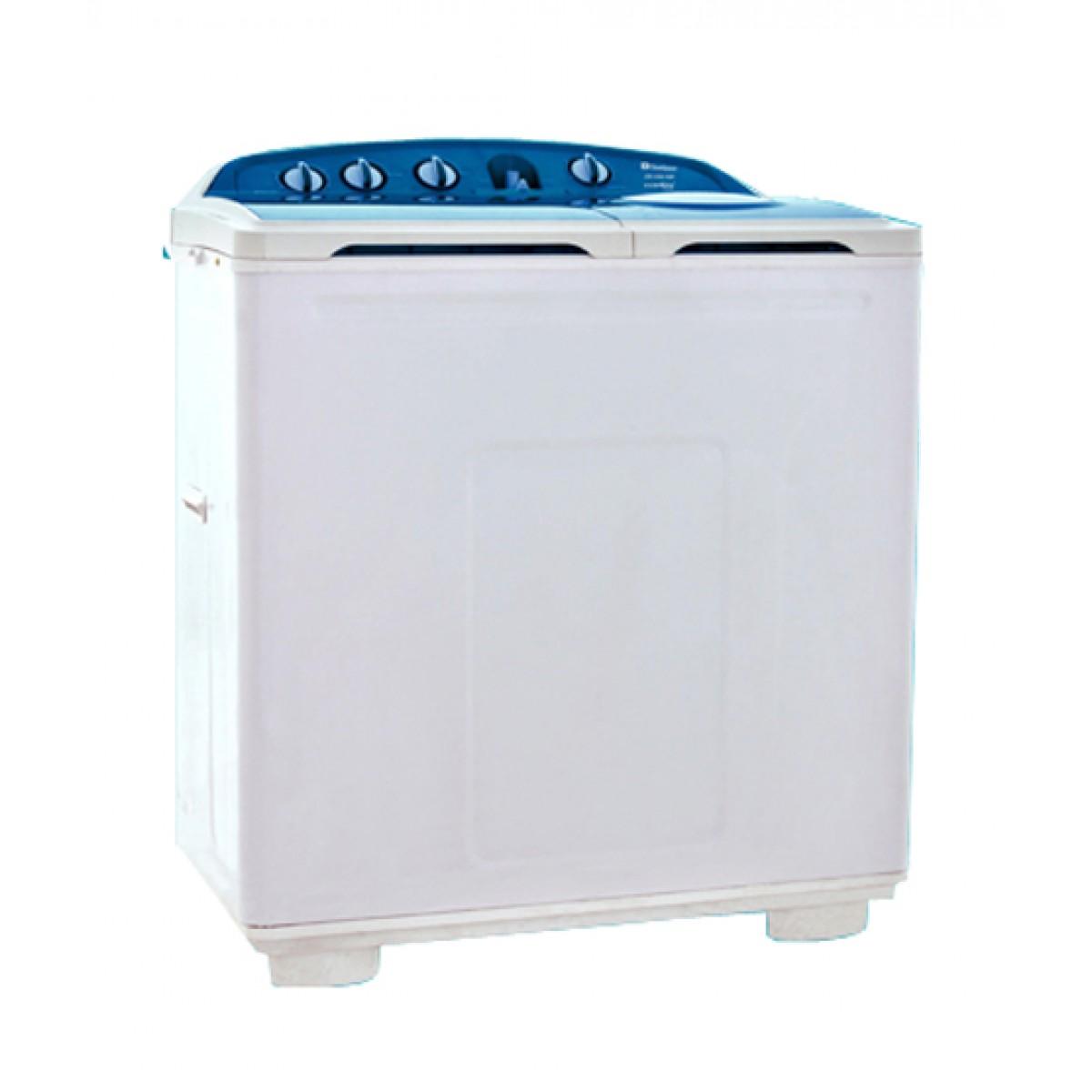 Dawlance Semi-Automatic Washing Machine DW-8500HZP