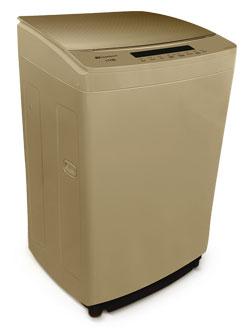 Dawlance Fully Automatic Washing Machine DWT-270C LVS
