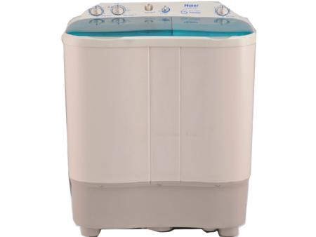 Haier Semi-Automatic Washing Machine HWM 80-000S