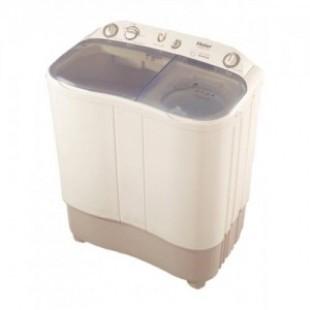 Haier Semi-Automatic Washing Machine HWM  80-100