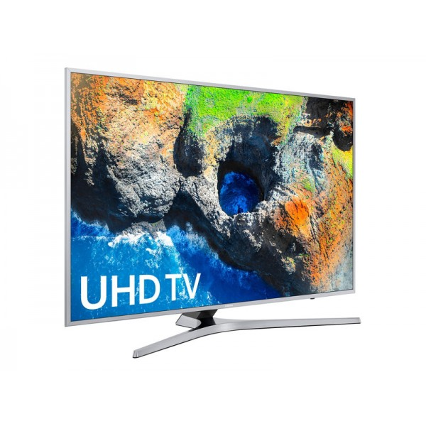 Samsung 65 Inch 65MU7000 LED TV