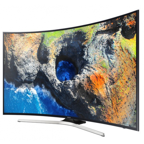 Samsung 65 Inch 65MU7350 LED TV