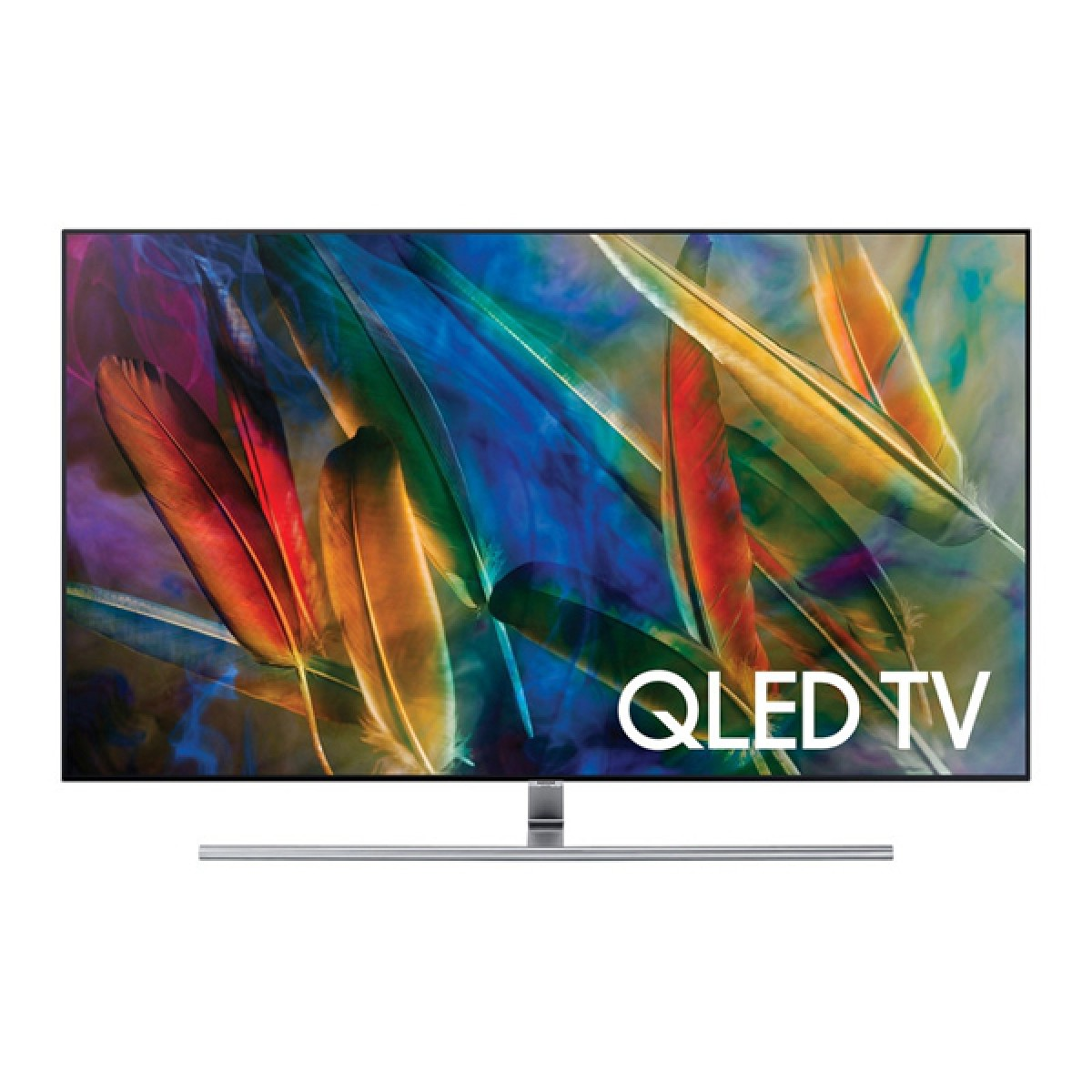 9ae99637536 Samsung LED TV Price in Pakistan - Updated May 2019 Price List