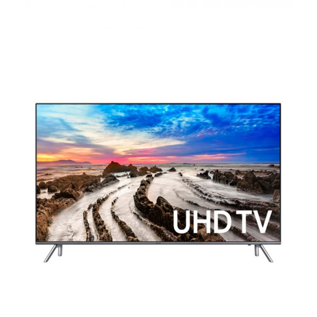 Samsung 75 Inch 75MU7000 LED TV
