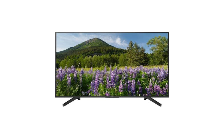 Sony 65 Inch 65X7000F LED TV