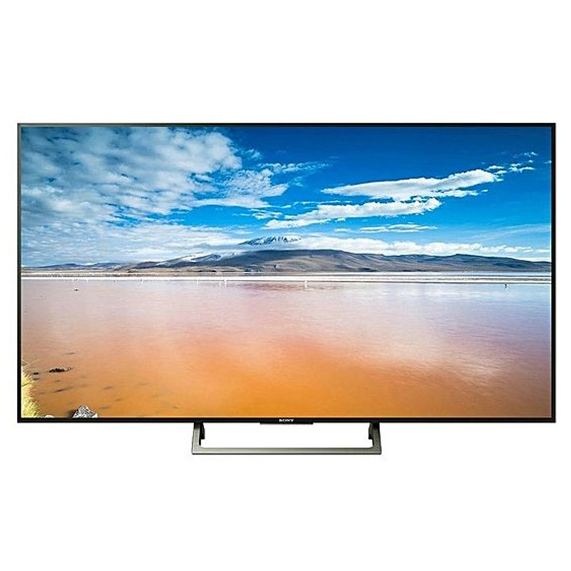Sony 65 Inch 65X8500E LED TV