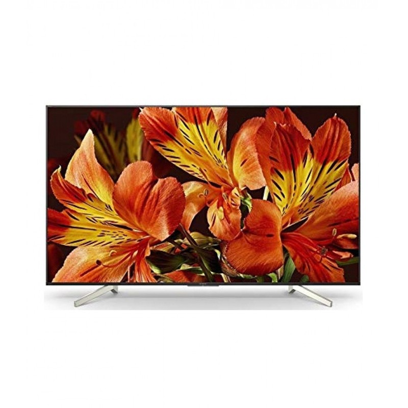 Sony 70 Inch 70X8300F LED TV