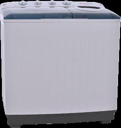 Dawlance Semi-Automatic Washing Machine DW-1450