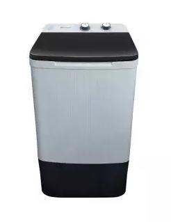 Dawlance Single Tub Washing Machine DW-6100