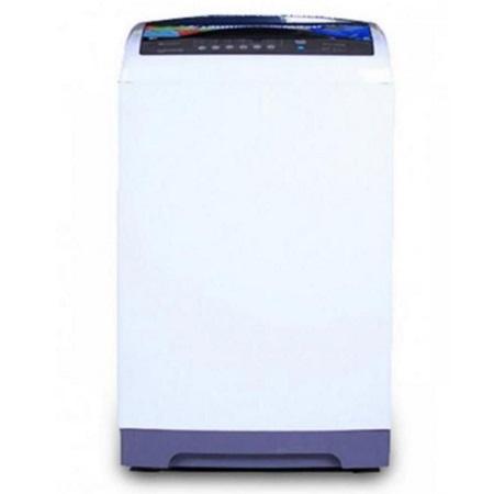 Dawlance Fully-Automatic Washing Machine DWT-150
