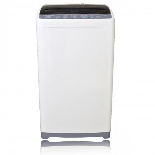 Haier Fully-Automatic Washing Machine HWM-60-12699Nzp