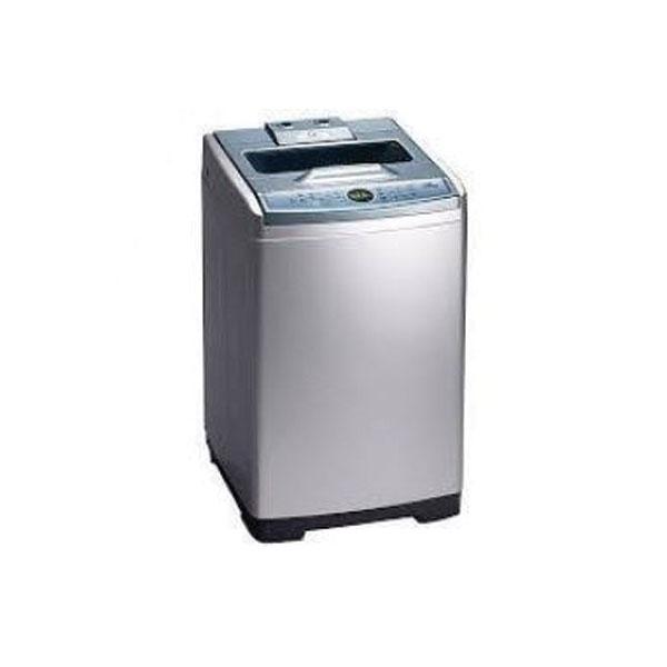 Haier Fully-Automatic Washing Machine HWM-80-P201