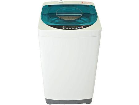 Haier Fully-Automatic Washing Machine HWM-85-7288