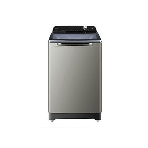 Haier Fully Automatic Washing Machine Hwm 95 1678 Price In Pakistan Price Updated Oct 2020
