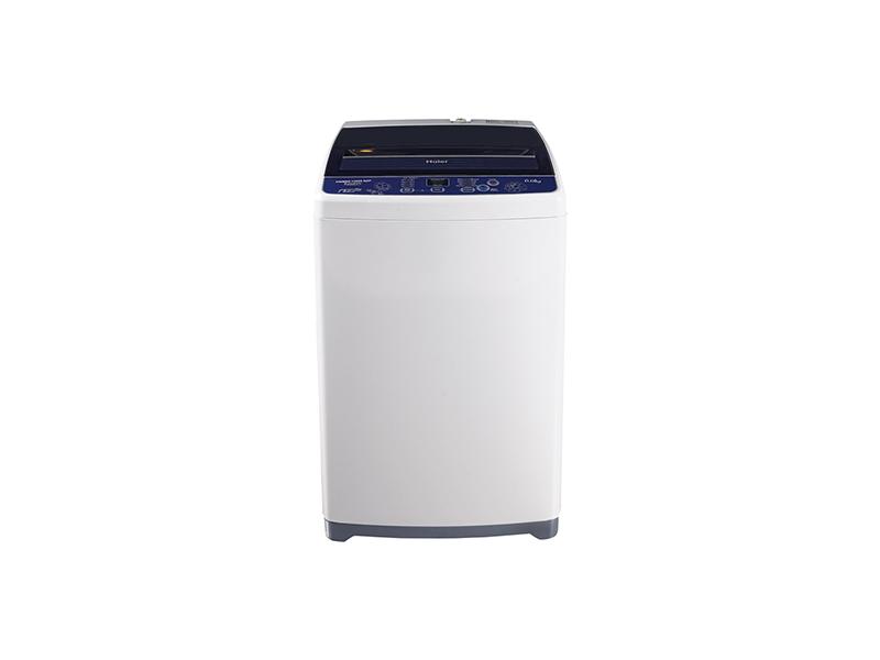 Haier Fully-Automatic Washing Machine HWS-75-918