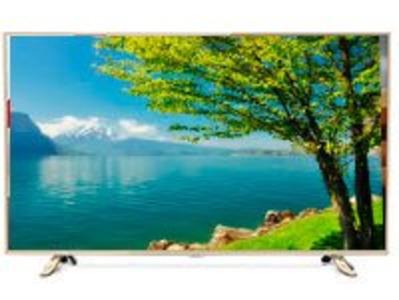 EcoStar 49 Inch 49UD920 LED TV