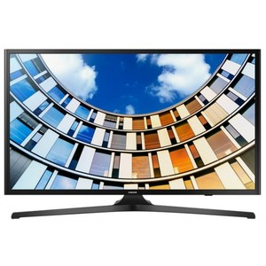 Samsung 49 Inch 49M6000 LED TV