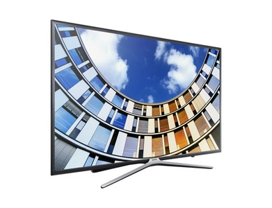 Samsung 55 Inch 55M6000 LED TV