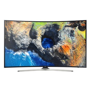 Samsung 55 Inch 55MU7350 LED TV