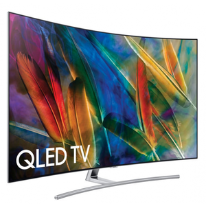 a61948d9fe5 Samsung LED TV Price in Pakistan - Updated May 2019 Price List
