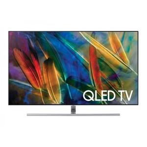Samsung 55 Inch 55Q7F QLED TV