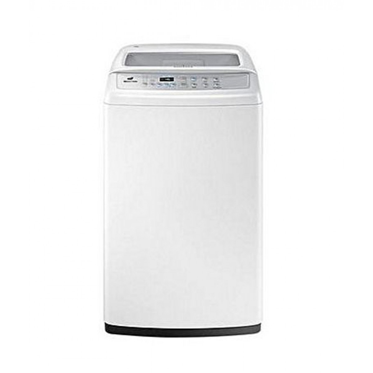 Samsung Fully-Automatic Top Load Washing Machine WA70H4200SW