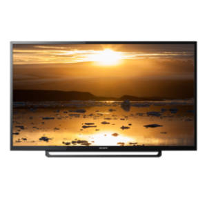 Sony 32 Inch 32R302E LED TV