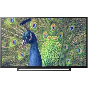 Sony 40 Inch 40R352E LED TV