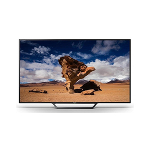 Sony 40 Inch 40W652D LED TV