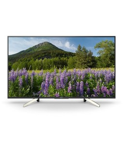 Sony 43 Inch 43X7000F LED TV