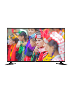 PEL 55 Inch Prime UHD LED TV
