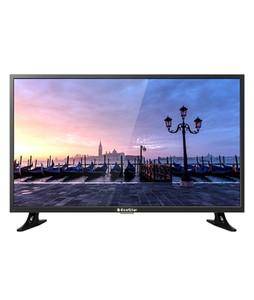EcoStar 32 Inch 32U571 LED TV