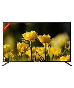 EcoStar 75 Inch 75UD921 LED TV