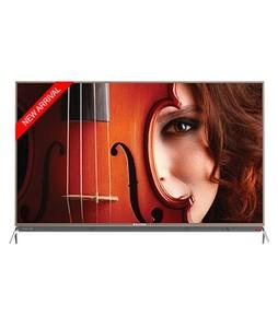 EcoStar 65 Inch 65UD930 LED TV