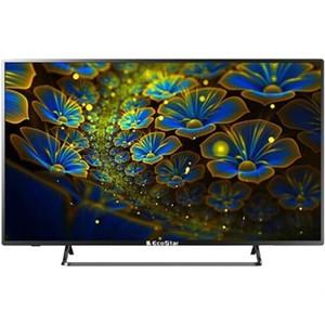 EcoStar 55 Inch 55UD921 LED TV