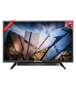 EcoStar 40 Inch 40U566 LED TV