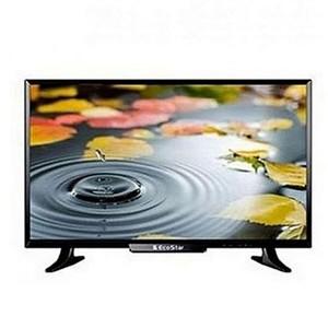 EcoStar 32 Inch 32U851 LED TV