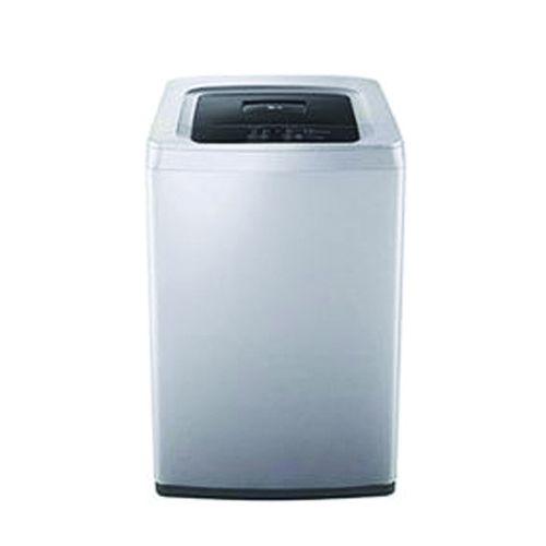 LG Fully-Automatic Top Load Washing Machine T6574TDGVH