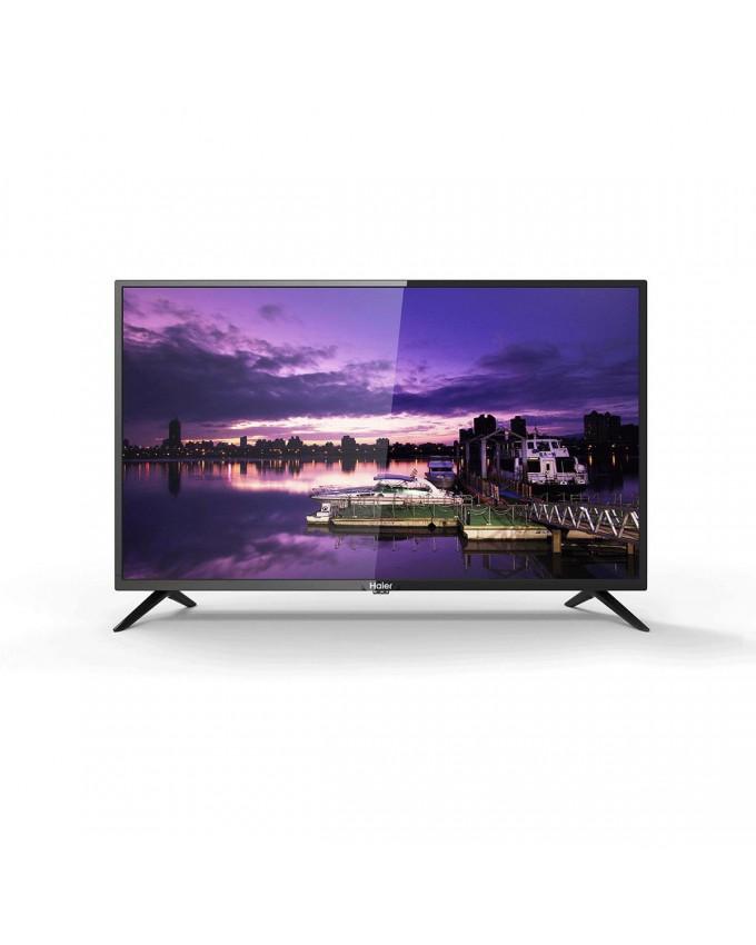 Haier 32B9000 LED TV
